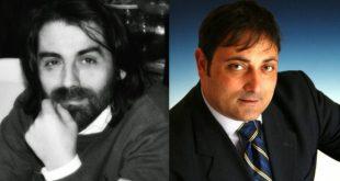 Teano – Comune, scoppia l'amore fra Pinelli e Magellano