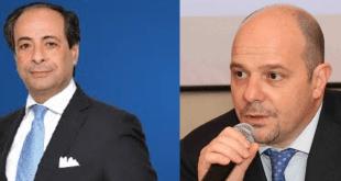 Napoli / Caiazzo – Regionali, Piscitelli e la sua Campania in Movimento verso destra. Le dimissioni sarebbero doverose