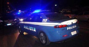 Caianello / Piedimonte Matese – Ricettazione, sequestrati due motorini rubati: denunciate due persone
