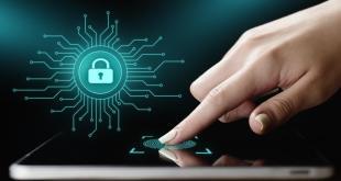 Bonifiche ambientali ed elettroniche: come tutelare la propria privacy