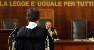 Pietramelara – Spaccio di droga, Piscitelli e Nuccillo assolti: il fatto non sussiste