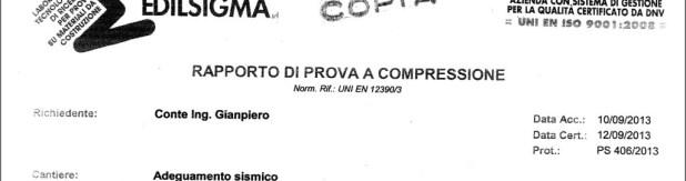 prove-conte
