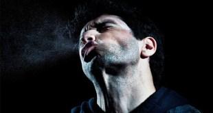 Piedimonte Matese – Lite per un pezzo di ricambio, negoziante preso a pugni