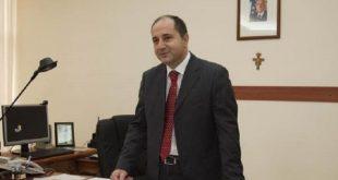 Caiazzo / Alife / Piedimonte Matese – Furti, in arrivo il reparto prevenzione crimini della Polizia