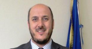 Gioia Sannitica – Assemblea pubblica, Raccio: nessuna legge è stata violata