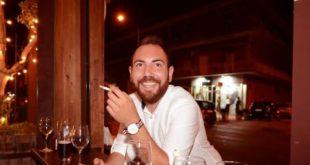 Sparanise – Tragedia in paese, 28enne stroncato da improvviso malore: era un noto DJ