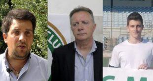 Piedimonte Matese – Calcio, FC Matese verso il debutto in serie D: diretta Facebook con Rega, Urbano e Abreu