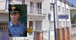 Roccamonfina – Guidava senza patente, denunciato 25enne: dovrà pagare 5mila euro. Cinque auto sequestrate