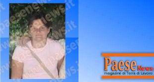Alife / San Potito Sannitico – Il marito violentò la figlia, la moglie non denunciò: arrestata. Dovrà scontare 7 anni di carcere