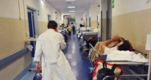 Lo Scandalo –  Appalti in ospedale e camorra, 40 misure cautelari a Napoli: Coinvolti Pubblici ufficiali e imprenditori