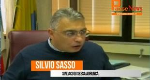Sessa Aurunca / Cellole – Problema canile, Sasso indica la soluzione. Il progetto della fondazione Capellino (il video)