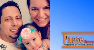FALCIANO DEL MASSICO / BRASILE – Rintracciati tutti i parenti della famiglia Scarlato, grande commozione nella Città di San Carlos