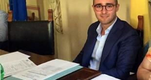 Sessa Aurunca – Municipio, Schiavone: nessuna crisi. Serve un governo forte per affrontare l'emergenza