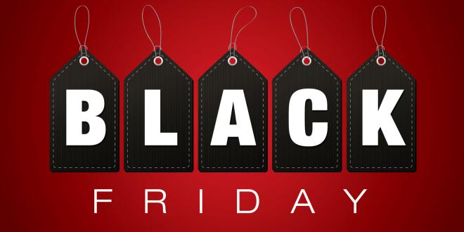 Black Friday 2020 con sconti da pazzi e offerte davvero vantaggiose grazie a Più Venduti – Paese News cronaca politica sport caserta e provincia