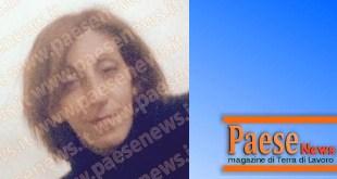 San Potito Sannitico / Alife / Gioia Sannitica – Professoressa muore durante consiglio di classe. Tre comunità sotto choc per Sara