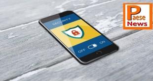 Quanto è sicuro il tuo smartphone?