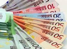 Il mondo dei prestiti: guida alla scelta