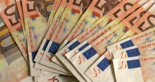 Prestiti online, come funzionano i finanziamenti veloci