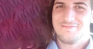 Baia e Latina / Dragoni / Novara- Uccide sindacalista e scappa, arrestato 25enne casertano. Comunità di Baia sotto choc
