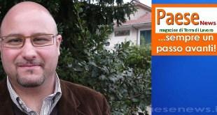 Vairano Patenora – Supino escluso dalle elezioni provinciali: la dichiarazione del Vicesindaco