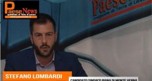 Vairano Patenora – Concorsi pubblici in comune: c'è anche il sindaco di Piana di Monteverna. Le graduatorie dopo le prove scritte