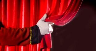 """Napoli – Rassegna """"Ridere 2021"""", al via la trentunesima edizione del Festival del Teatro Comico, Musica e Cabaret"""