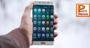 App indispensabili e utili: le migliori per i propri smartphone