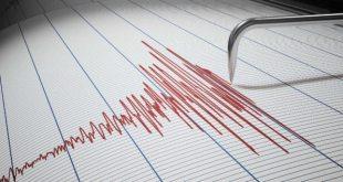 Pozzuoli – Terremoto nella notte. Paura tra i residenti