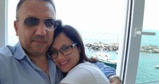 Gennaro e Rossella, 12 anni di amore