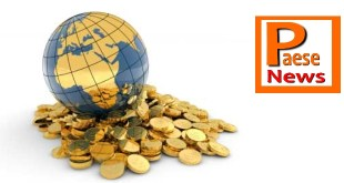 Investire nel trading online; consigli per farlo in sicurezza