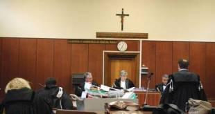 Caianello – Commercialista produce falsi certificati: il cliente la denuncia, il giudice la condanna
