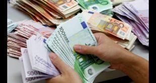Caserta / Pisa – Truffa e bancarotta fraudolenta, due denunciati