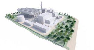 Presenzano – TURBOGAS, EDISON INVESTE 370 MILIONI DI EURO: A SUPPORTO DELLA TRANSIZIONE ENERGETICA E DELLA SOSTENIBILITA'