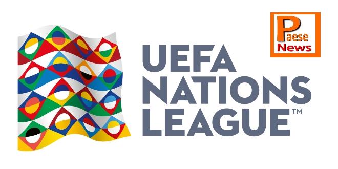 unl Uefa nation league