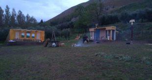 Vairano Patenora – Passione Vivente, segui la nostra diretta facebook alle ore 20e30.