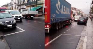 Vairano Scalo: Presentazione del progetto viario di Variante al Traffico Urbano Diretta video