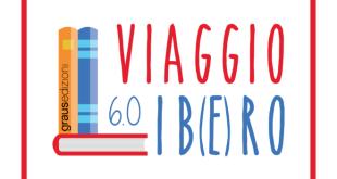 """Caserta – Liceo A. Manzoni, VI edizione de """"Viaggio Lib(e)ro"""": una """"festa della cultura"""" per gli studenti"""