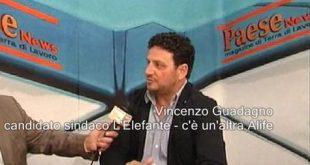 Alife – Gruppo di minoranza guidato da Guadagno interroga il sindaco Maria Luisa Di Tommaso: agenda politica e programmazione amministrativa