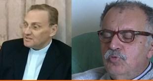 Pietramelara – Minaccia di morte il prete: professore davanti al giudice (il video con le sue dichiarazioni)