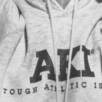 È pratese il nuovo manager di AKI Sportswear
