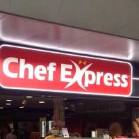 Stazione Termini verso la chiusura di Chef Express: 100 posti di lavoro, sicurezza e decoro a rischio