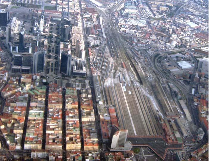 Napoli Fotografie E Panorami