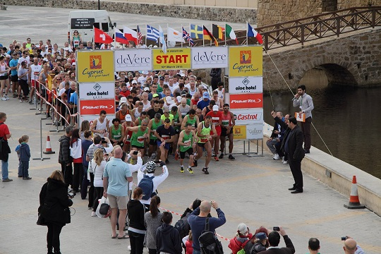 marathon2013
