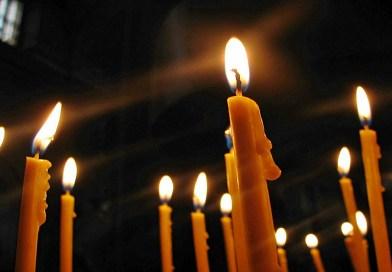 Ο 81χρονος Ανδρέας Αργατζιώτης το νέο θύμα της ασφάλτου – Την Κυριακή η κηδεία
