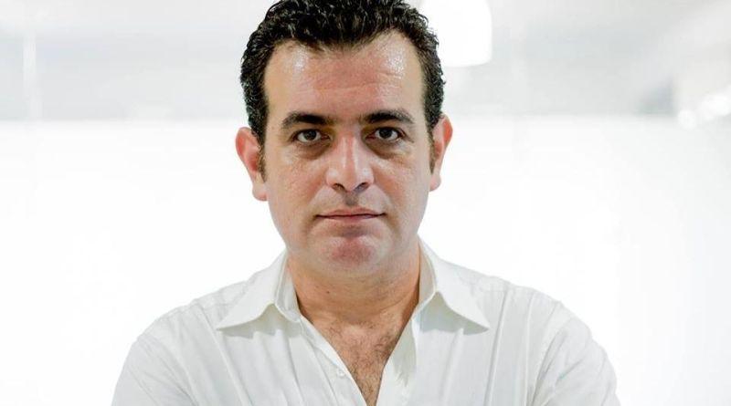 Χάρης Φ. Σοφοκλέους: Ανάγκη για σφαιρικό συλλογικό όραμα