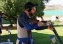 Ο Ανδρέας Μακρής κέρδισε το «Κύπελλο Πάφου»