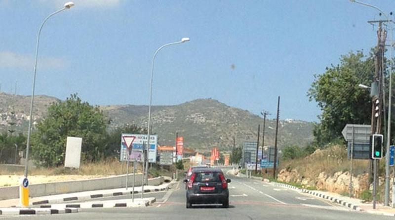 Δρόμος Πάφου-Πόλις: Κάτι αχνοφαίνεται στον ορίζοντα…