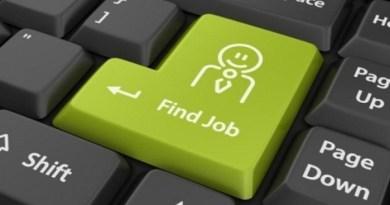 Δύο θέσεις εργασίας στο Γενικό Χημείο του Κράτους