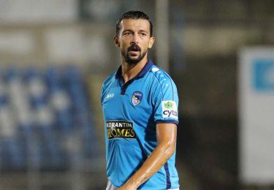 Πάφος FC: ΣΟΚ με αποδέσμευση Γιαννούλη
