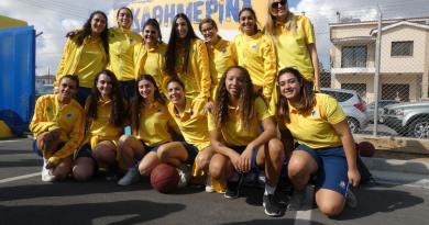 Προελαύνει το ΑΠΟΕΛ στην καλαθόσφαιρα γυναικών – 3 στα 3!